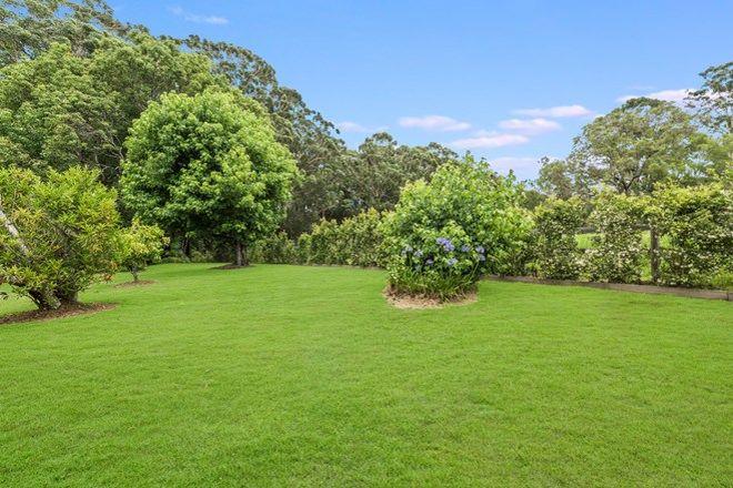 Picture of 43 Wattle Tree Road, HOLGATE NSW 2250