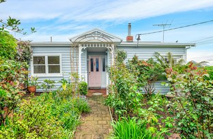 Picture of 43 Forest Road, West Hobart TAS 7000