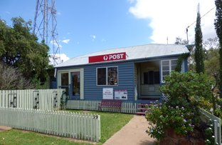 Picture of 39-41 Main Street, Bollon QLD 4488