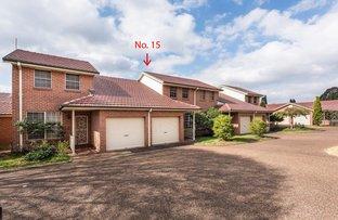 15/11 Funston Street, Bowral NSW 2576