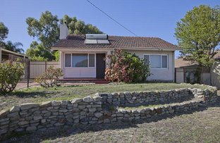 Picture of 4 Orpington  St, Cloverdale WA 6105