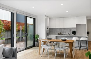 Picture of 7/15  Vickery St, Bentleigh VIC 3204