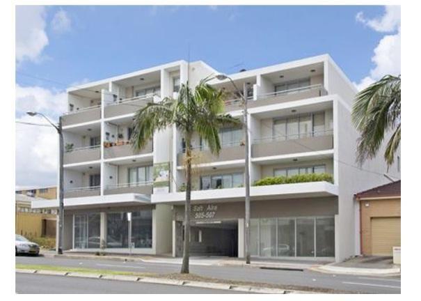 1/505-507 Bunnerong Road, Matraville NSW 2036, Image 0