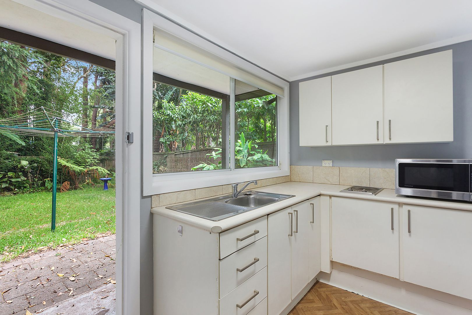 2/21 Water Street, Wahroonga NSW 2076, Image 1