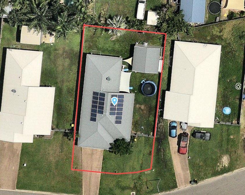 9 Janelle Street, Kelso QLD 4815, Image 1