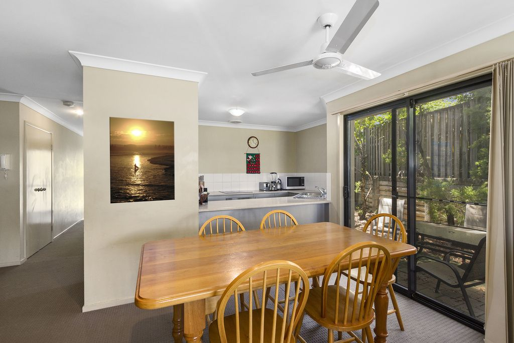 38/590 Pine Ridge Road, Coombabah QLD 4216, Image 2