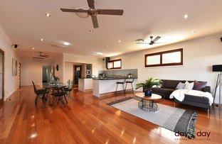 Picture of 13 Henderson Street, New Lambton NSW 2305