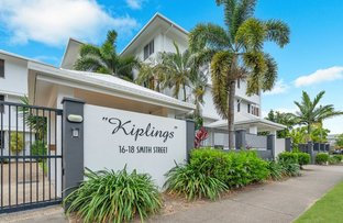 Picture of 12/16-18 Smith Street, Cairns North QLD 4870
