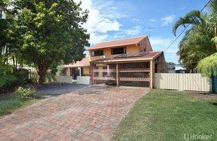 Picture of 39 Eden Crescent, Woorim QLD 4507