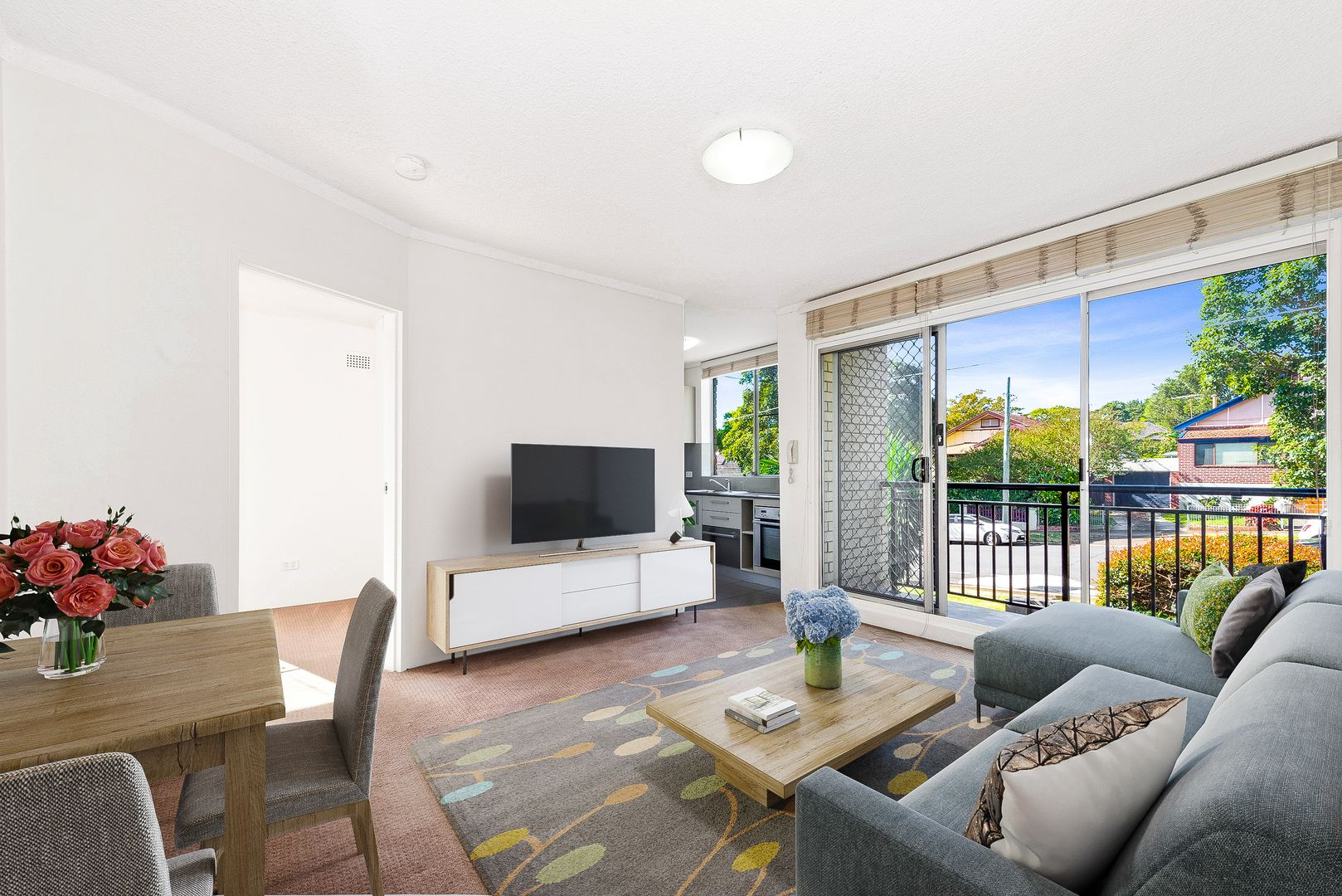 3/18 Pittwater Road, Gladesville NSW 2111, Image 0