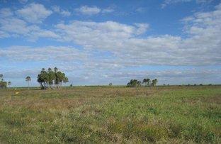 Jarvisfield QLD 4807