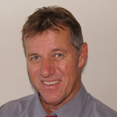 Ross deBoer, Sales Representative