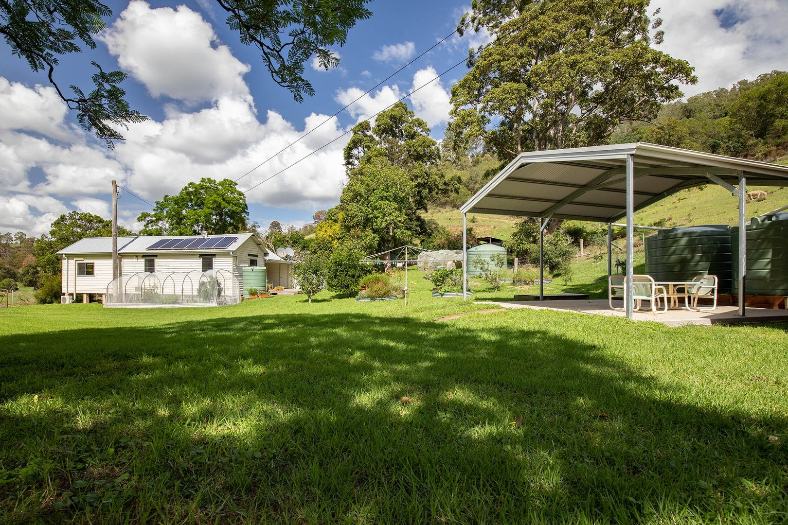 139 Testorellis, Copeland NSW 2422, Image 2