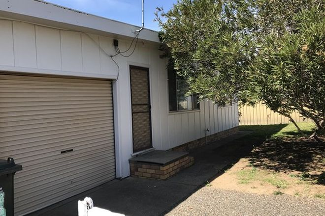 Picture of 1/3 Olive Lane, SOUTH TAMWORTH NSW 2340