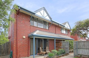 Picture of 6/105 Cliff Street, Glengowrie SA 5044