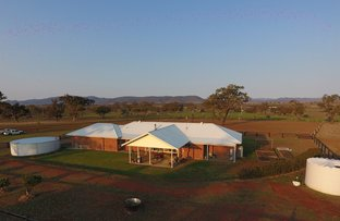 Picture of 266 Nandowra Road, Scone NSW 2337