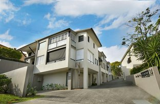Picture of 1/34 Foxton Street, Indooroopilly QLD 4068