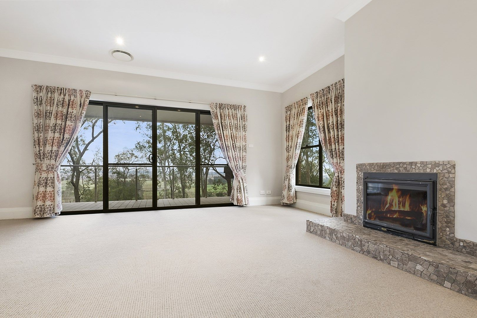 48A Cliff Road, Freemans Reach NSW 2756, Image 0
