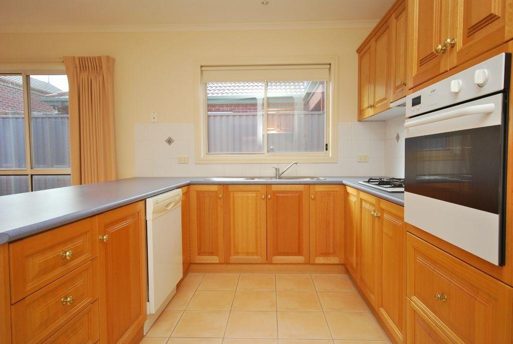 1129 Armstrong Street North, Ballarat North VIC 3350, Image 2