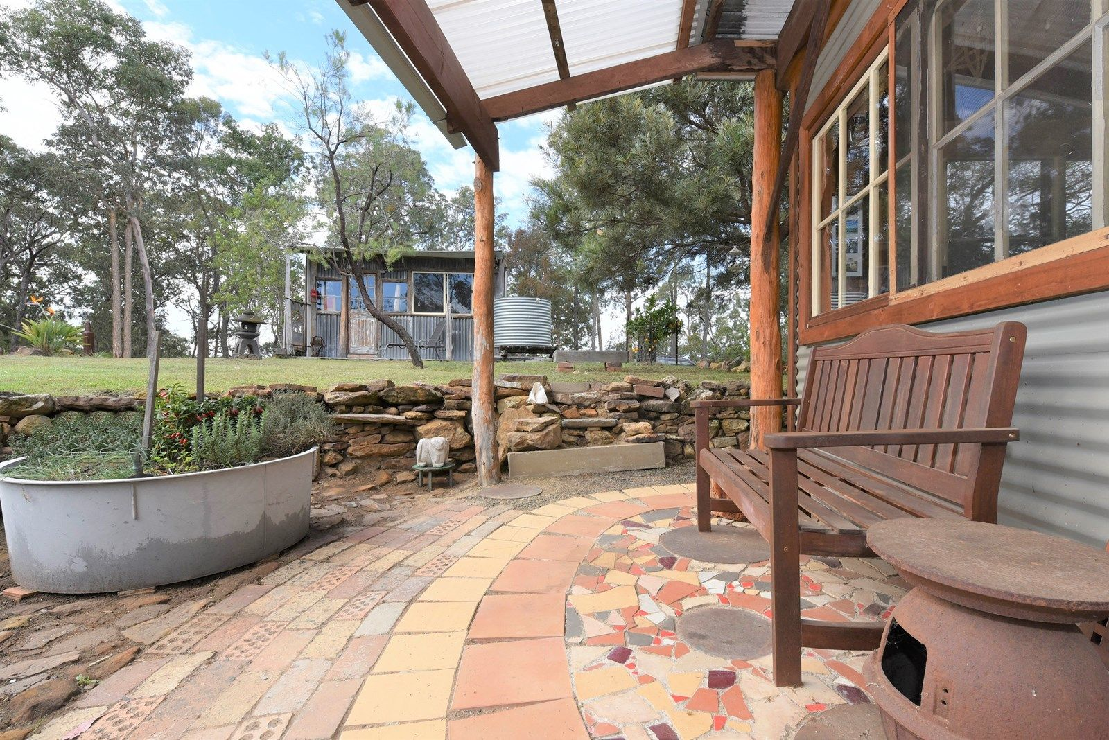 73 Higgens Road, Laguna NSW 2325, Image 2