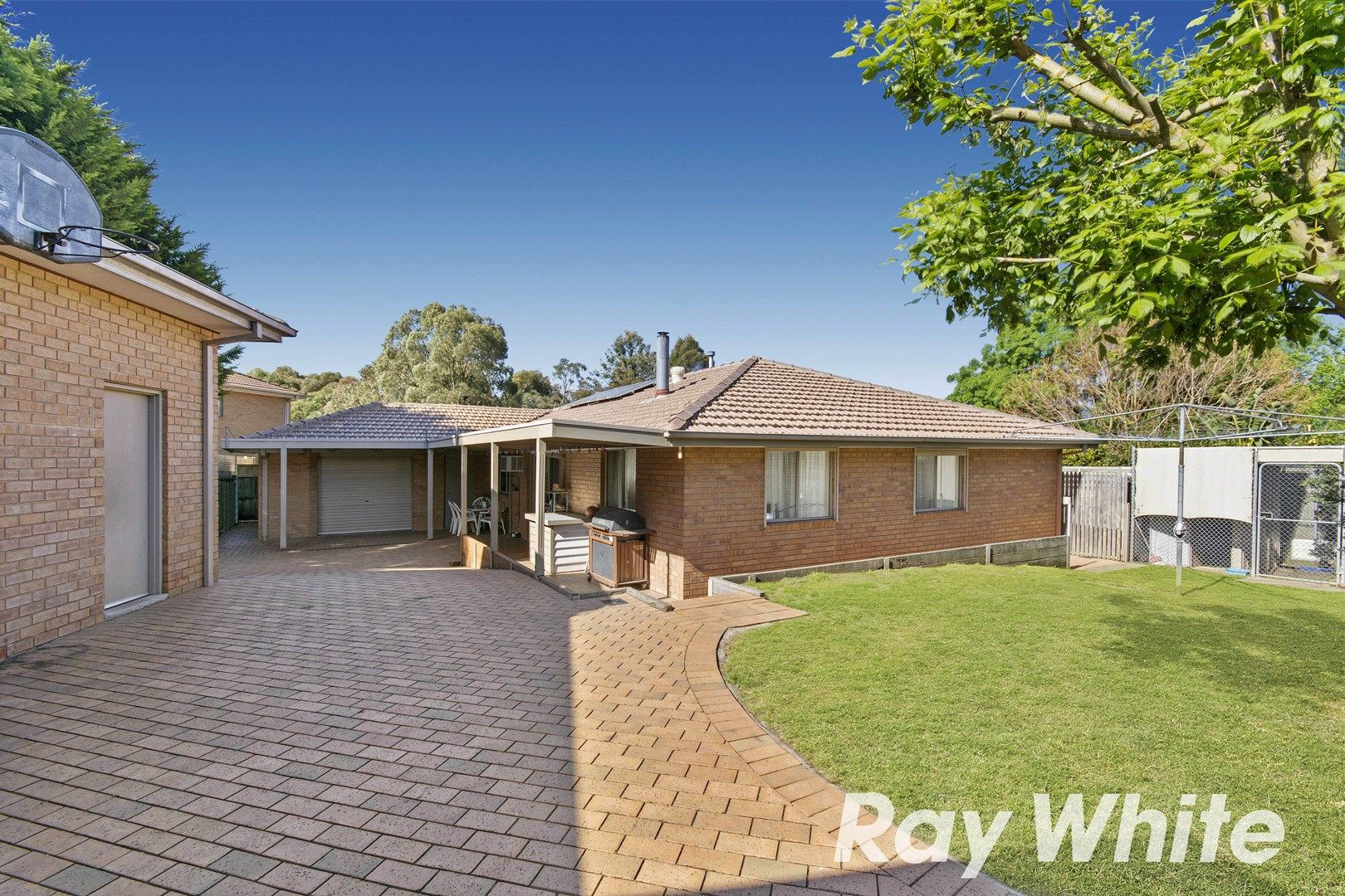 10 Tara Close, Croydon VIC 3136, Image 0