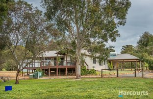 Picture of 34 Parkside Gardens, Bindoon WA 6502