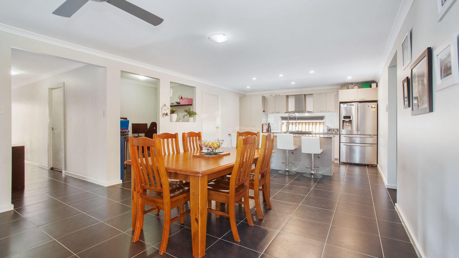 7 Starling Street, Aberglasslyn NSW 2320, Image 2
