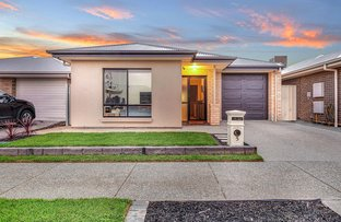 Picture of 5 Drupe Street, Munno Para West SA 5115