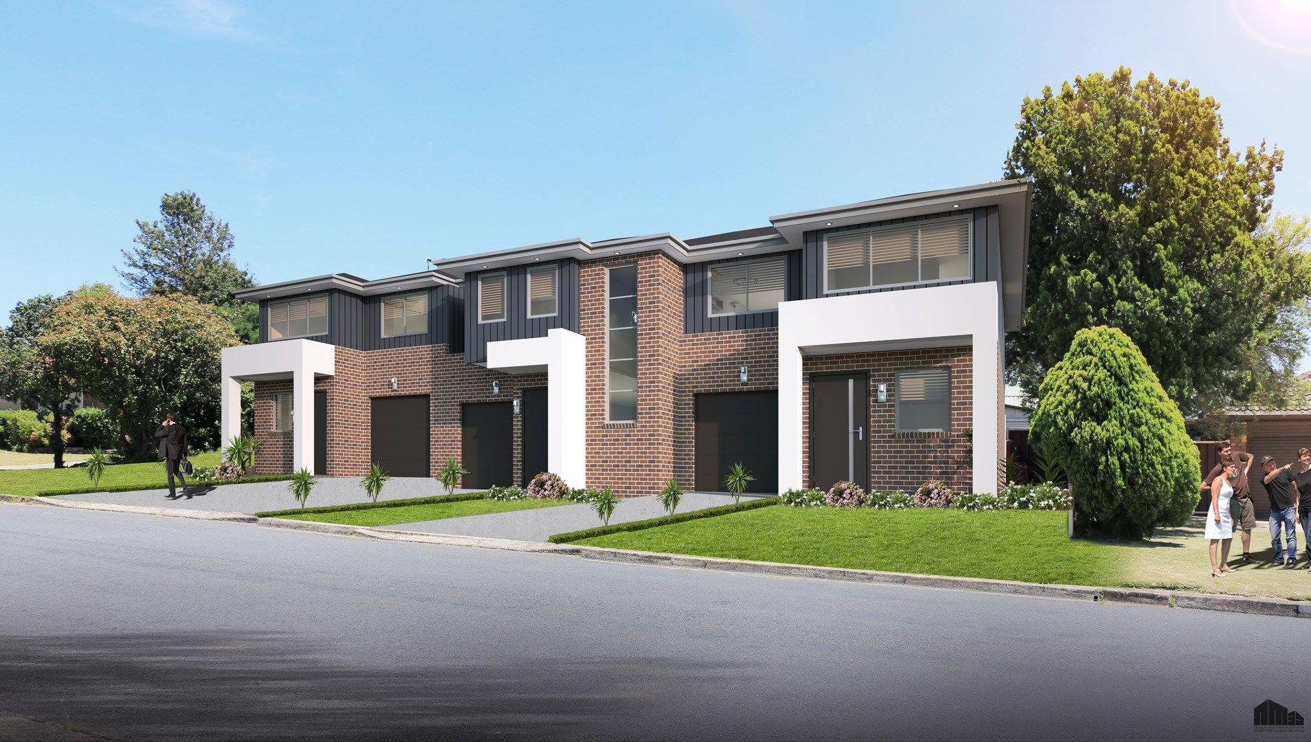 19 Bronzewing Street, Ingleburn NSW 2565, Image 0