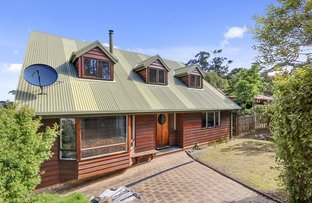 Picture of 55 Harpers Road, Bonnet Hill TAS 7053
