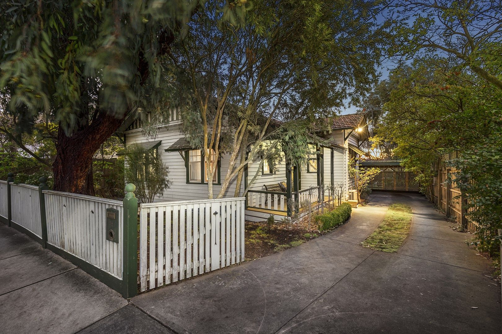 45 Rose Street, Box Hill VIC 3128, Image 0