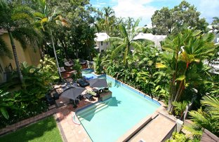 Picture of 21/62 Davidson Street - Reef Club Resort, Port Douglas QLD 4877