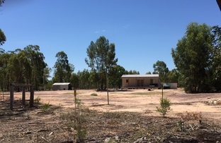 Picture of 257 Lewington Rd, Tara QLD 4421