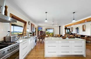 Picture of 475 Fernleigh Rd, Fernleigh NSW 2479