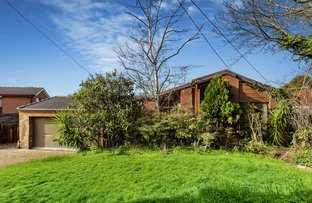 Picture of 32-34 Highview Crescent, Macleod VIC 3085