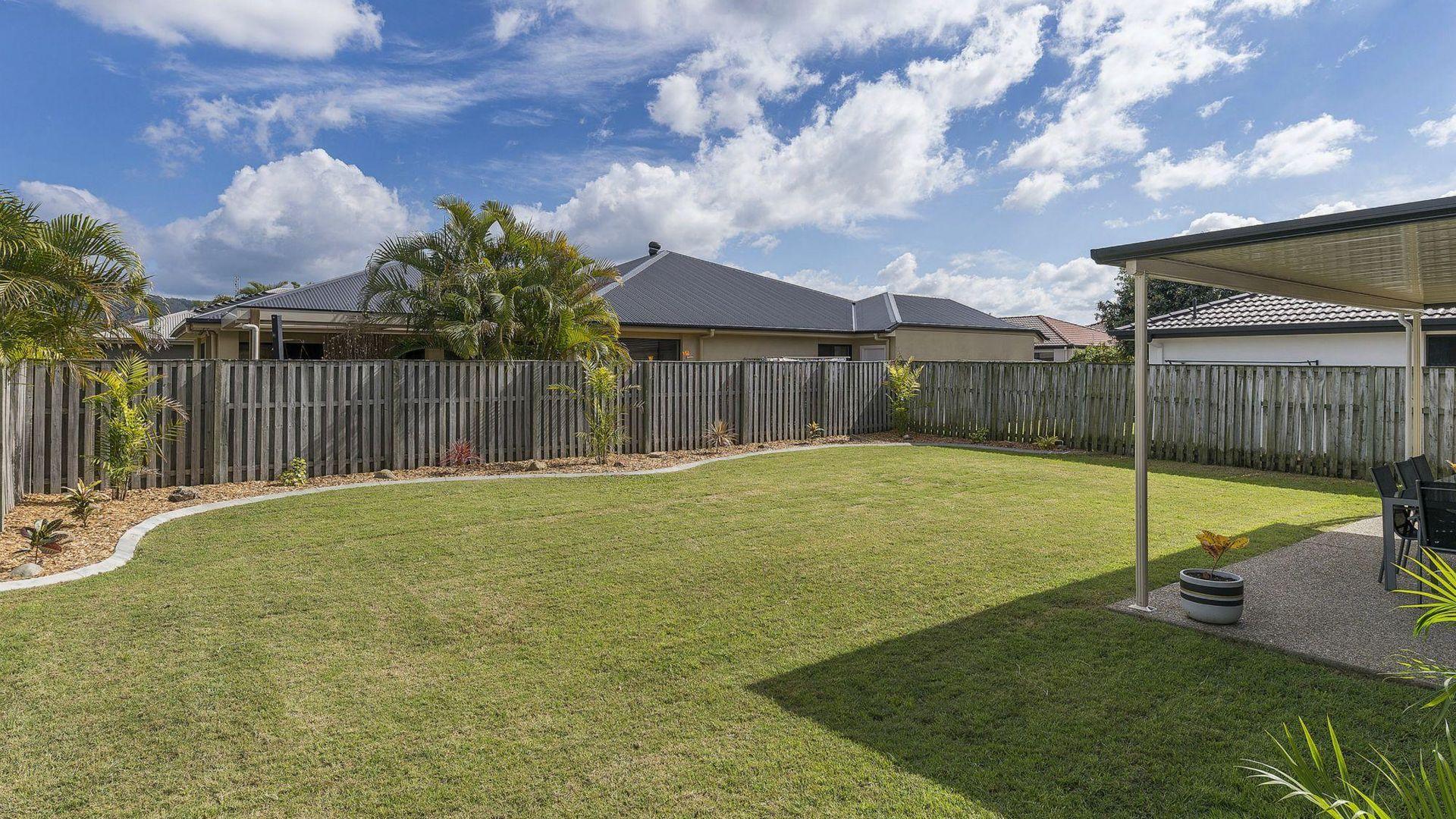 18 Regatta Avenue, Oxenford QLD 4210, Image 1