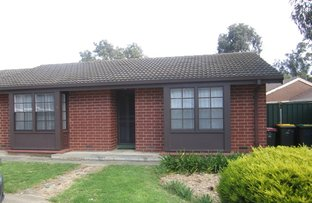 Picture of 17/6 Brownhill Place, Salisbury SA 5108
