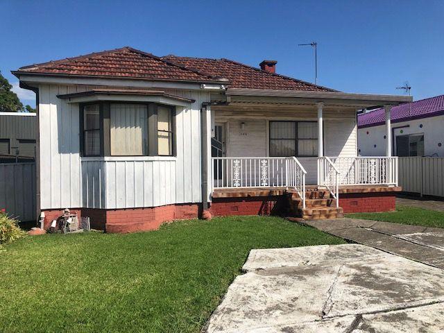 368 Keira Street, Wollongong NSW 2500, Image 1