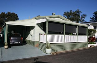 81/210 Pacific Hwy, Coffs Harbour NSW 2450