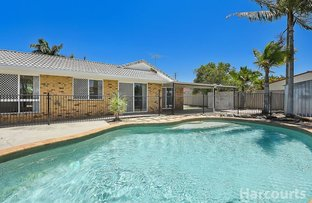 Picture of 117 Pitt Road, Burpengary QLD 4505