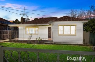 Picture of 23 Wiltshire Street, Sunshine North VIC 3020
