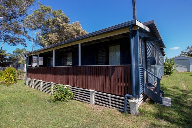 Picture of STUARTS POINT NSW 2441