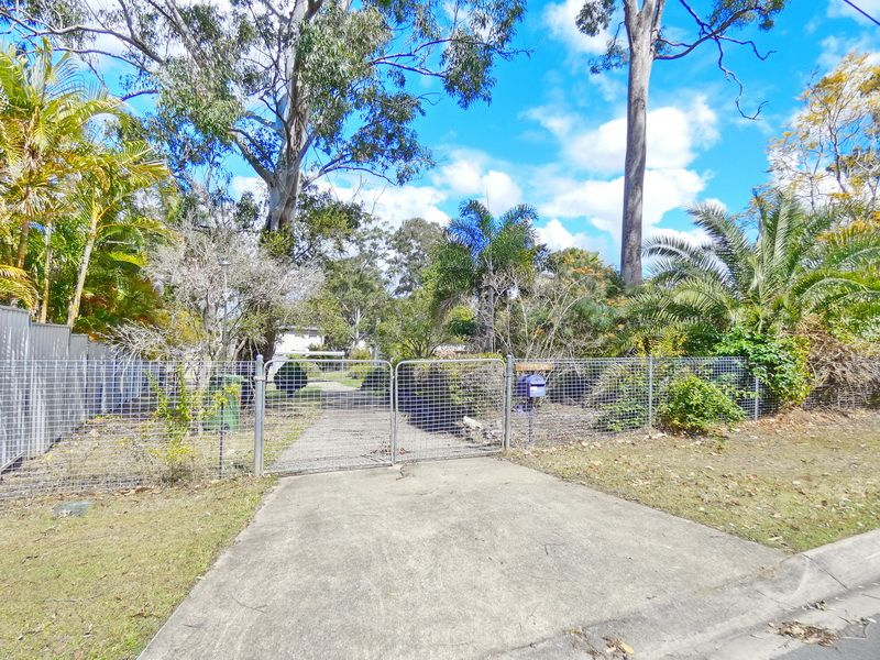 23 Plover Drive, Eagleby QLD 4207, Image 1