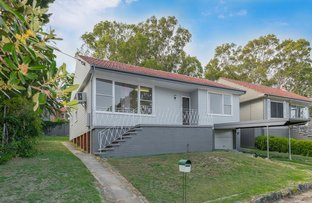 Picture of 3 Kindra Place, North Lambton NSW 2299