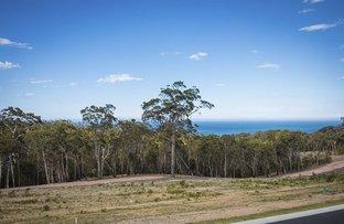 Picture of 174 Mirador Drive, Mirador NSW 2548