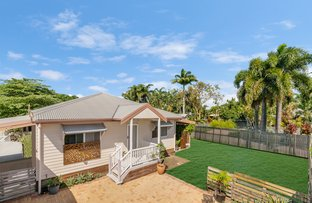 Picture of 84 Mcalister Street, Oonoonba QLD 4811
