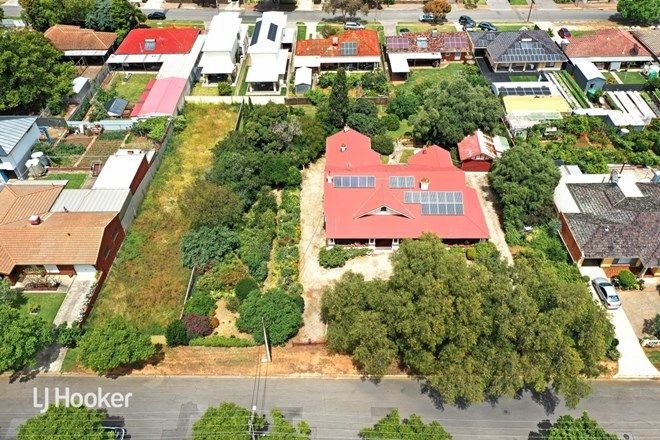 Picture of 6 Lorenz Street, CAMPBELLTOWN SA 5074