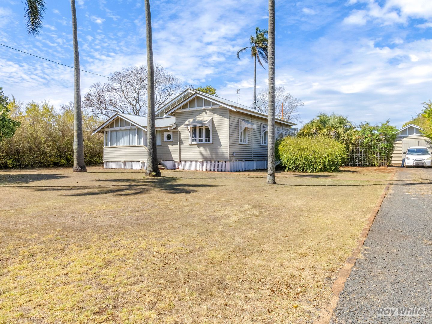 4 James Street, Rangeville QLD 4350, Image 0