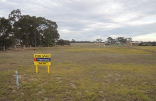 Picture of Lot 4/32 River Street, Heyfield VIC 3858