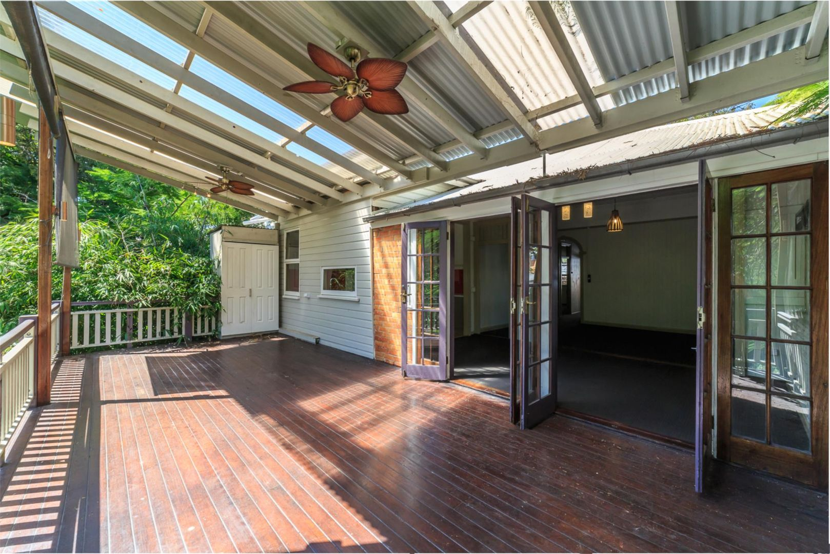 21 Chester Street, Highgate Hill QLD 4101, Image 0